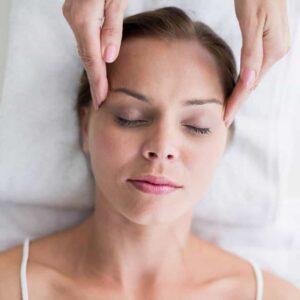 5 השפעות של הלחץ על העור וכיצד ניתן לטפל בהם?