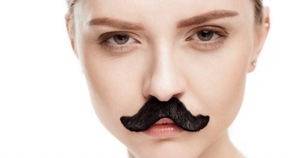 כתם של שפם