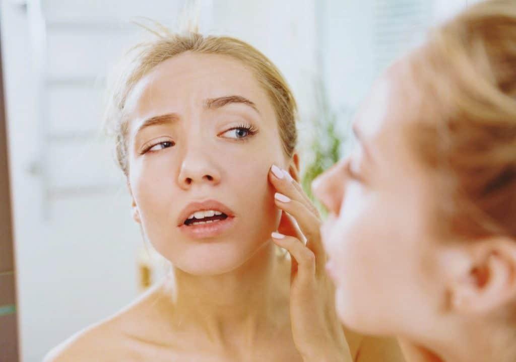 5 טיפים לשמירה על עור פנים בריא בסתיו